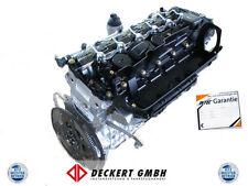 BMW Motor Engine X5 E70 X6 E71 E63 E64 635d 535d 210KW 286PS M57 306D5 3,0sd