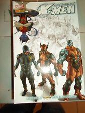 ASTONISHING X-MEN 48 - EDITION VARIANT - PANINI COMICS - MARVEL