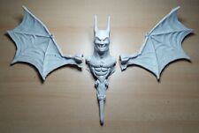 Batman vampire dark knight gothic Horror resin model garage kit sculpture huge