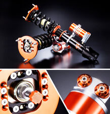 BMW 3 Series E36 COMPACT 6 CYL TI Super Racing Coilovers, 94~00