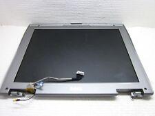 "Genuine Dell Latitude D500 D505 D510 14.1"" LCD Screen Complete"