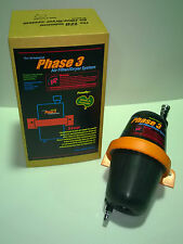 Air Filter / Dryer AP120 Phase 3 Clean Contaminated Compressed air!!!