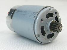 Makita Motor für Makita 12V 6270D 6271D 629817-8 Original
