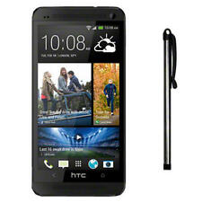 Plastic Mobile Phone & PDA Styluses for HTC