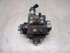 RENAULT LAGUNA III 2.0 dCi 110 kW Einspritzpumpe H8200690744  0445010223 (137)