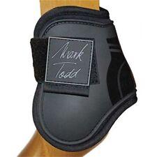 Tendon/Fetlock Boots