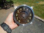 1948 1949 1950 Hudson Super Commodore Speedometer Good Original  for sale