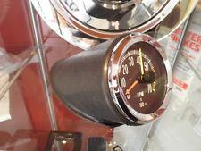 HK GTS MONARO 7000 RPM TACHO KIT COMPLETE & NEW