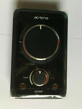 The game  MixAmp Pro New original Astro A40 only (no cables and headsets)
