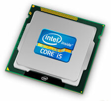 Intel Core i5 3330 QUAD CORE 3.0 GHZ (3,2 GHz Turbo) 6 MB LGA1155 PROCESSORE CPU