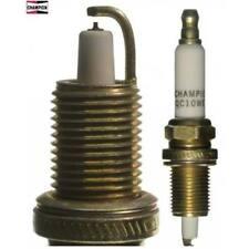NIB Johnson Evinrude E-tec 25 to 225 HP Spark Plug,Champion Iridium QC10WEP 9005