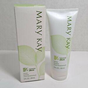 Mary Kay Botanical Effects 3oz Cleanse Formula 2 Hydrate (k)