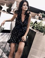 GIAMBATTISTA VALLI x H&M SEQUINED COCTAIL DRESS UK 12 EUR 40 US 8