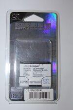 CAMERON SINO  Batterie pour Samsung Nexus S GT-I9020 - CS-SMI200XL
