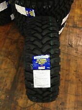 4 NEW 31x10.50R15 Comforser MT TIRES 31 10.50 15 R15 1050RTRUCK 6 Ply Mud