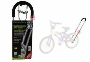 BalanceBuddy Children's bike stabiliser handle Original