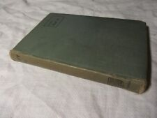 1927 LIVY Book II edited by R S CONWAY -