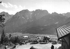 BG17173 linz   austria CPSM 14.5x9cm