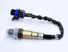 GM OEM-Oxygen O2 Sensor 12634064