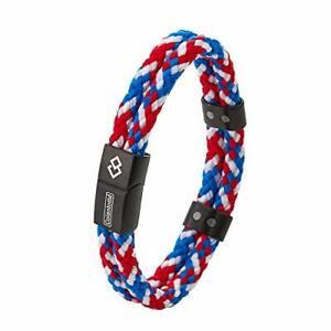 Colantotte Loop AMU bracelet