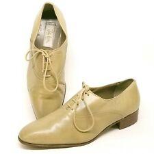 John Weitz Dress \u0026 Formal Shoes for Men