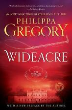 Wideacre (Paperback or Softback)