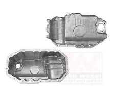 COPPA OLIO per VW SEAT SKODA  motori 1.4 16v  1.6 16v benzina