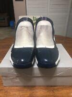 Jordan 19 Shoes Size 15