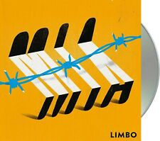 "Mia ""limbo"" Softpack CD NEU Album 2020"