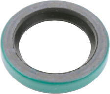 Steering Gear Pitman Shaft Seal SKF 11067