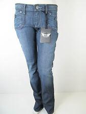 Rock&Republic Jeans Adam Gwen in Shiva Kaihara Hose Neu 27