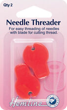 Hemline - Needle Threader