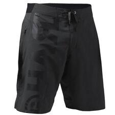 Reebok Herren One Series Power Nasty Lightweight Shorts Boardshort Workout