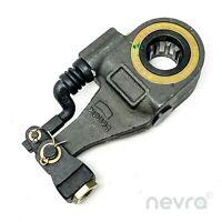 Bendix 065172 Air Brake Automatic Slack Adjuster