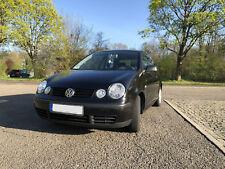 VW Polo 1.2 Bastlerfahrzeug EZ 2003