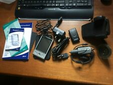 Acer n30 handheld wireless wanderer.