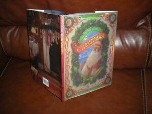THE NIGHT BEFORE CHRISTMAS - CLEMENT C. MOORE ILLUSTRATED CHRISTIAN BIRMINGHAM