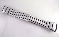 30 mm NOS Nike Metal Watch Band for WC0008 010