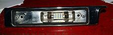 JAGUAR XJ6 / 12 LED Reverse Ampoule Kit, remplace feston ampoules originales