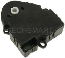 Techsmart   Blend Door Actuator  F04001