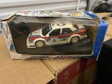 1:18 Minichamps Alfa Romeo 155 V6 Ti DTM Martini 1995 Larini 180 950208