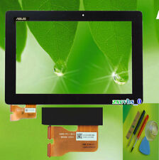 Touch Screen Digitizer Glass For ASUS Memo FHD 10 K001 TF301 ME301 ME301T 5280N