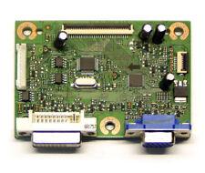 Main Board for iiyama ProLite E2008HDS-B1 LCD monitor 4H.0TB01.A10, 5E.0T401.011