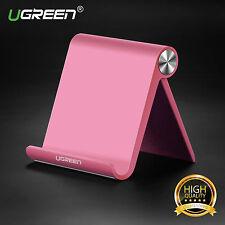 Ugreen Desk Stand Phone Holder Mount Cradle for iPhone 7 Plus iPad Samsung GPS