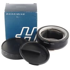 Boxed Hasselblad H26 Extension Tube 26mm for H1 H2 H3 H4D H5D Fujifilm GX645AF