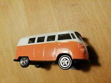 Volkswagen Lifestyle Sammel Ei Bulli T1 231099333
