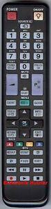 Ersatz Fernbedienung für Samsung BN59-01054A / BN5901054A