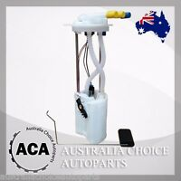 Brand New Fuel Pump Assembly Holden Commodore VX II VY Statesman Caprice WH WK