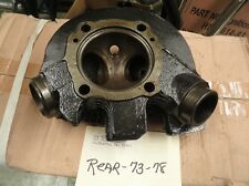 "SPORTSTER ""NEW OLD STOCK"" LATE 1973-78 REAR HEAD #16674-73"