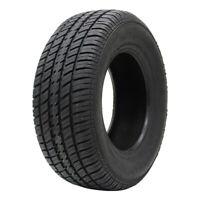 2 New Cooper Cobra Radial G/t  - 235/70r15 Tires 2357015 235 70 15